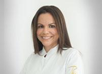 Dra. Renata Arcaldi