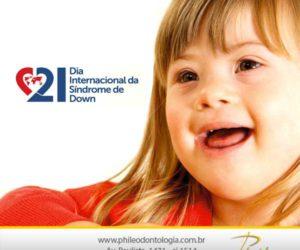Odontologia Especial