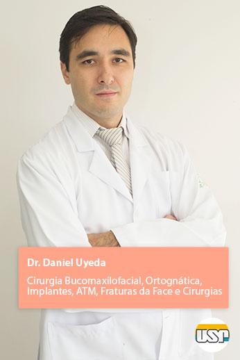 Dr-Daniel-Uyeda-dentista