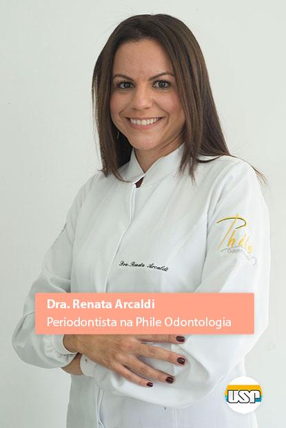 periodontista