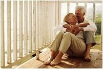 implantes idosos