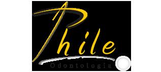 Phile Odontologia | Avenida Paulista | Dentistas Formados pela USP