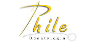 Phile Odontologia | Avenida Paulista | Atendemos Pacientes de Todas as Idades