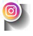Instagram Phile Odontologia