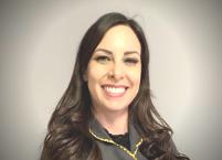 Dra. Liandra Chaves